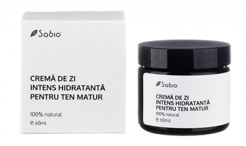 4857-25-Crema-zi-intens-hidratanta-ten-matur-60ml