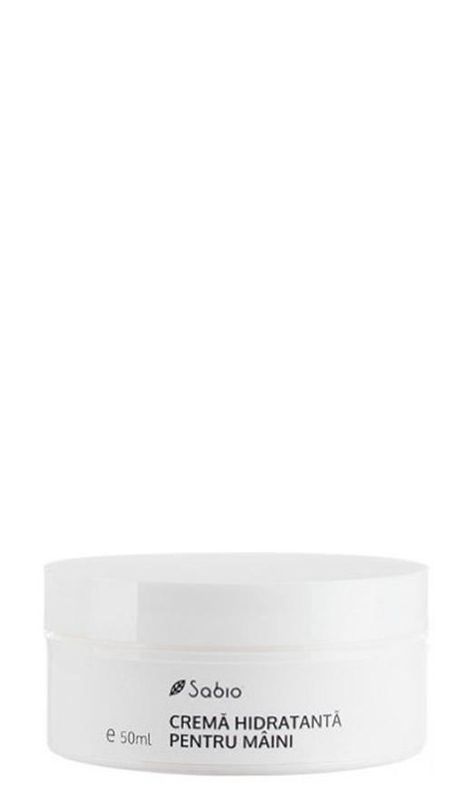 Crema-naturala-hidratanta-pentru-maini-50ML