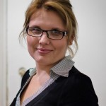 Laura Fierbinteanu