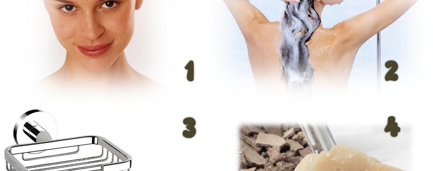 produse pentru ingrijirea parului iarna