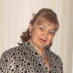 Claudia Cioca