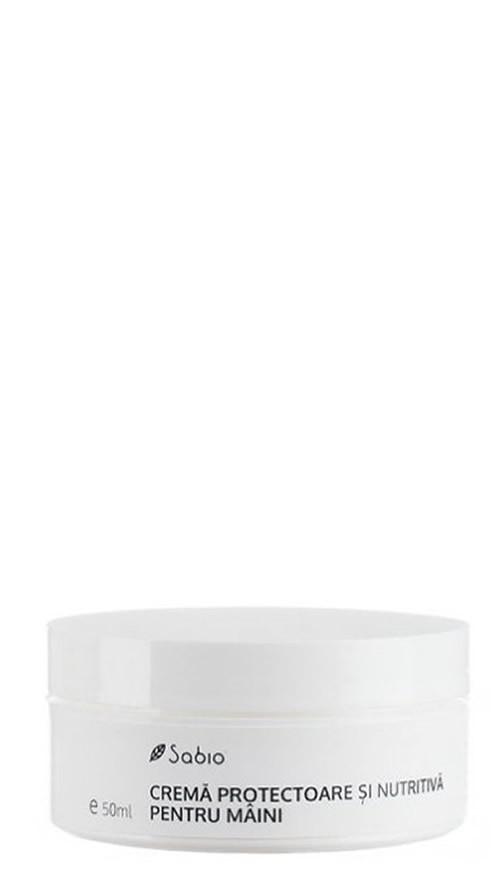 crema-maini-naturala-protectoare-si-nutritiva-50-Ml