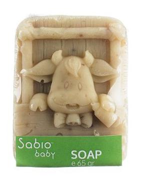 sapun-natural-bebelusi