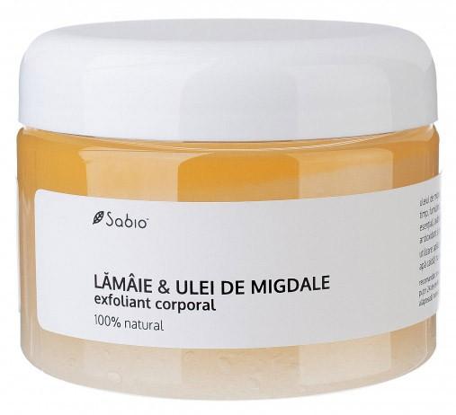 5562-35-Exfoliant-Corporal-Lamaie-Ulei-Migdale-507x462