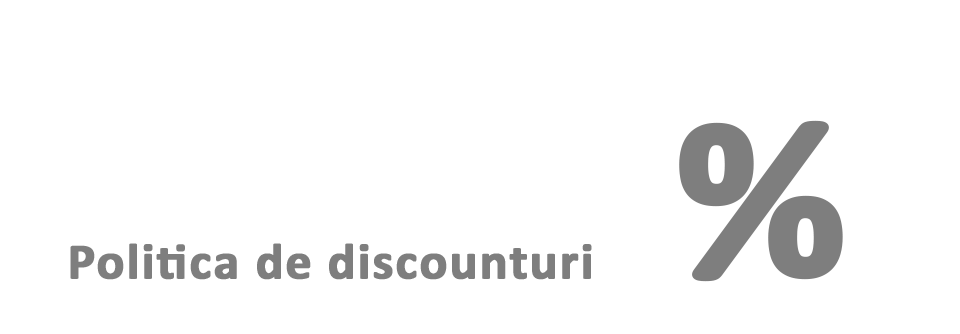 discount-cosmetice-naturale-960x334