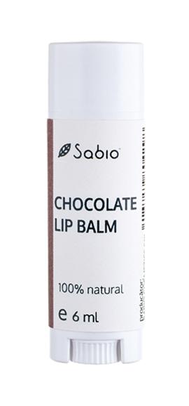 choco-lip-balm