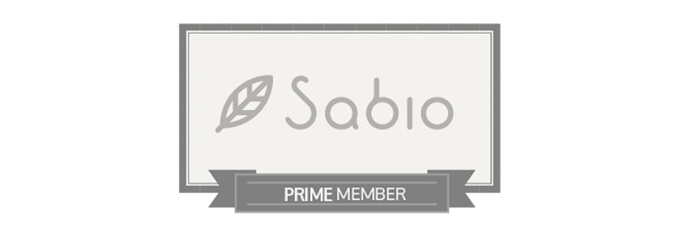 Sabio-banner-prime-member