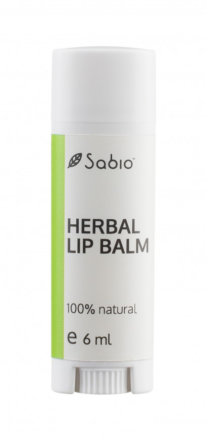 2017_11_06_0400-Herbal Lip Balm-6ml