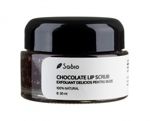 2017_11_06_0409-Chocolate Lip Scrub-30ml