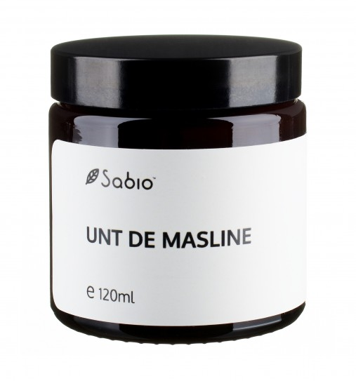 2017_11_06_0428-Unt de Masline-120ml