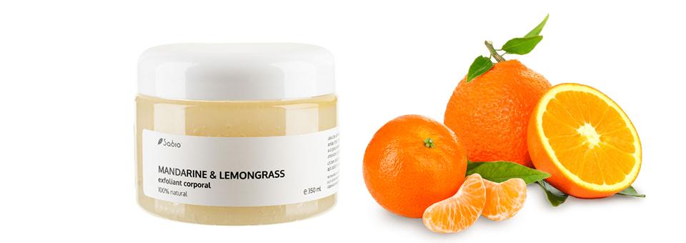 Sabio-banner-exfoliant-mandarine