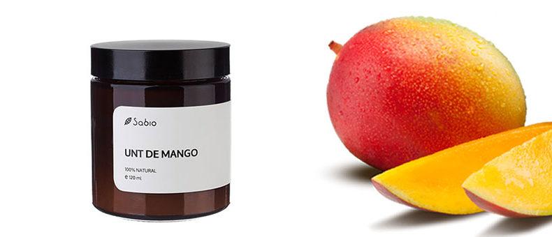 Sabio-banner-unt-mango.fw_