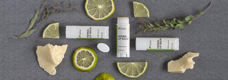 Sabio-banner-balsam-buze-herbal