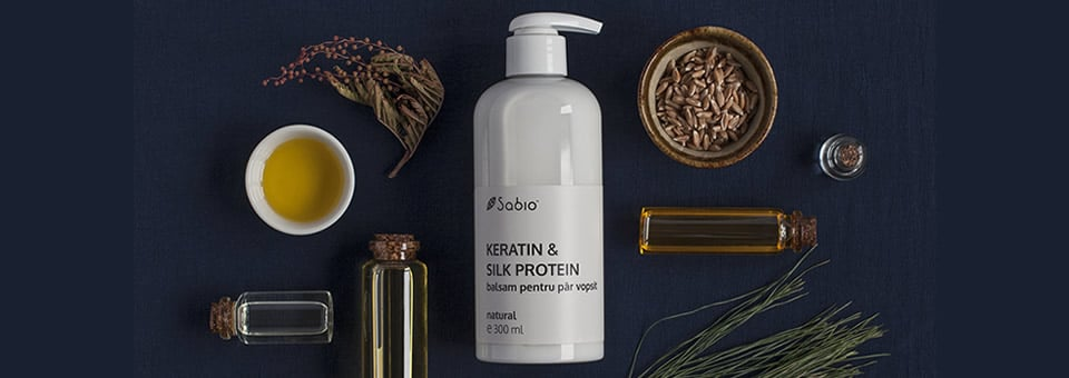 Sabio-banner-tratament-keratina