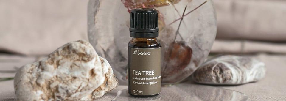 Sabio-banner-ulei-tea-tree