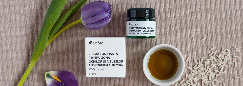 Sabio-banner-crema-buzelor-ochilor
